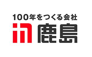 img_col-top-03-03