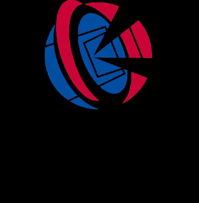 オシカオラーリオ ロゴ