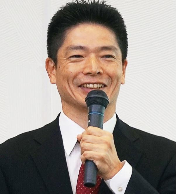 新日鐵住金株式会社 小宮様